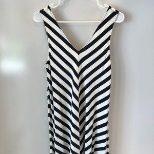 LOFT Summer/beach dress